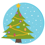 Tree Lot Icon-01