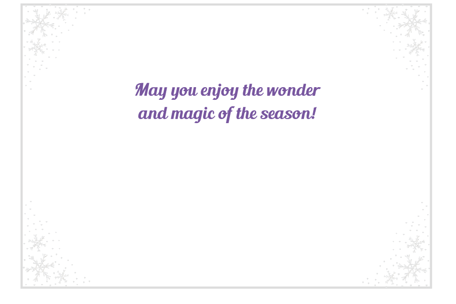 HolidayCardWebImage-02